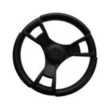 Steering Wheel Pismo II, 35cm