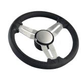 Steering Wheel Coronado, 35cm