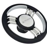Steering Wheel Avalon, 35cm