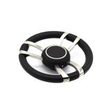 Рулевое колесо Venice, 35cм