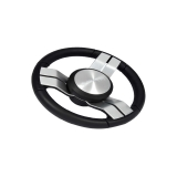 Steering Wheel Redondo, 35cm