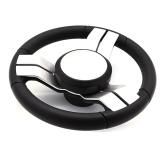 Рулевое колесо Redondo, 35cм