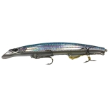 Nordic Lure - pike Special Blue