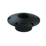 Socket Pedestal Base