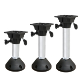 Waverider Socket Pedestals 370 - 710mm