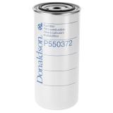 Kütusefilter P550372