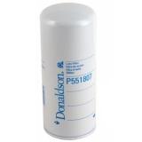 Масляный фильтр P551807