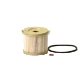 Racor fuel filter/replacement element diesel 10 micron*
