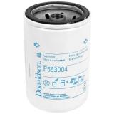 Kütusefilter P553004