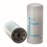Õliflter P553191