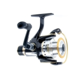 Spinningurullid Amazon 2000/4000
