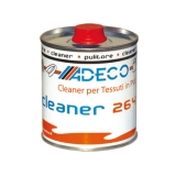 Adeco Cleaner 264 for PVC (250ml)