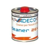 Adeco 264 Очиститель ПВХ (250мл)