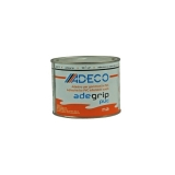 Adeco Adegrip two components polyurethane PVC glue (500g)