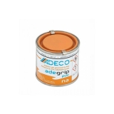 Adeco Adegrip two components polyurethane glue for PVC (125ml)
