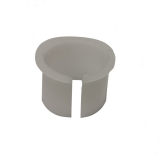 Nylon Bushing of Support Tube