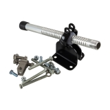 Inboard Tall Bracket Kit 3.35""