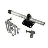 "Inboard Short Bracket Kit 2"" (Galvanized)"