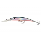 Crystal Minnow Deep Diver [110F], 16g, Tennessee Shad