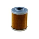 Fuel Filter Honda, 115D, 135D, 150A, 200A, 200A