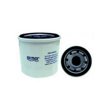 Oil filter Mercury 75-115hp EFI