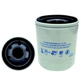 Oil Filter Mercury 75/90/115hp EFI & 135/150/175hp