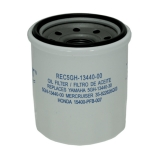 Oil Filter Yamaha, Honda, Tohatsu, Mercury 9.9-115hp