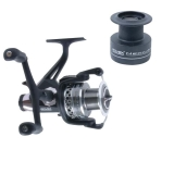Spinning Reel Rovex Nexium Bait feeder NE5000, 0.40mm-230m, 5.2:1