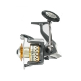 Spinning Reel Rovex Varona EXR3000, 0.28mm-200m, 5.2:1