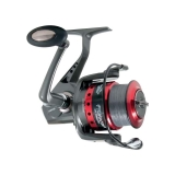 Spinningurullid Fishunter Ultimate 5000/6000