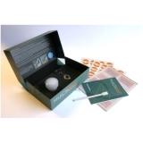 SelectaDNA kit 50 home use