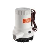 Bilge Pump 1500GPH (95L/min), 12V