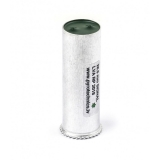 26.5mm Cartridge Very, Green