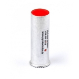 26.5mm Cartridge Very, Red