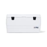 Külmakast, Marine Ultra 94 (88L)