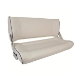 Chair Twin 90, Light Gray