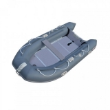 Inflatable Boat Pacific Marine SY-320AL