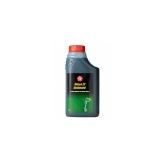 Motor Oil Texaco Motex, 2ST Outboards, 1L