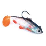 "Bait Fish 3"" Roach, 15g"