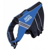 Päästevestid koertele Water Woofer, sinine