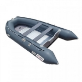 Inflatable Boat Pacific Marine SY-380AL