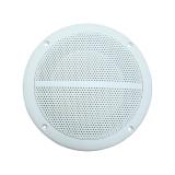Speaker 60W, splashproof