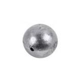 Ball Sinkers 28 - 62g