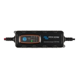 Battery Charger Victron 12V 4A IP65