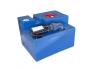 03-02-009_WasteWater_CompleteKits_47LWasteWaterTankCPLMacerator-v2.jpg