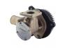 05-01-017_FIP_EngineCooling_VPEngineCoolingPump-v1-600x600.jpg
