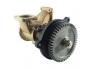 05-01-020_FIP_EngineCooling_VPEngineCoolingPump-v2-600x600.jpg