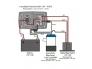 3-way-bilge-pump-panel-installation-digital-switch.jpg