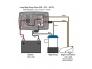 3-way-bilge-pump-panel-installation.jpg
