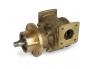AP0501002-VP-EngineCoolingPump-ver2-600x600.jpg
